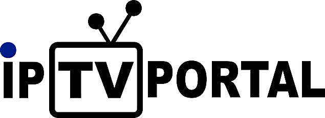 IPTVportal middleware